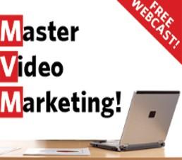 FREE YouTube Webinar