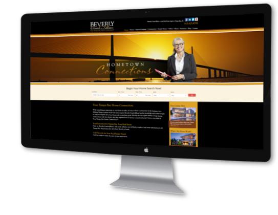 webdesigndevelopment2